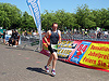 Triathlon Paderborn 2011 (49137)