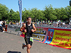 Triathlon Paderborn 2011 (49511)