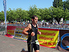 Triathlon Paderborn 2011 (48963)