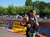 Triathlon Paderborn 2011 (48127)