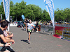 9. Paderborner City Triathlon