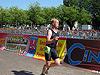 Triathlon Paderborn 2011 (48359)