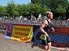 Triathlon Paderborn 2011 (48855)
