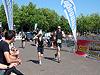 Triathlon Paderborn 2011 (49315)