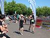 Triathlon Paderborn 2011 (49348)