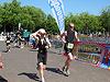 Triathlon Paderborn 2011 (48385)