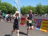 Triathlon Paderborn 2011 (48594)
