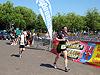 Triathlon Paderborn 2011 (49248)