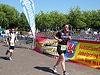 Triathlon Paderborn 2011 (48150)
