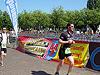 Triathlon Paderborn 2011 (49444)