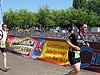 Triathlon Paderborn 2011 (48299)