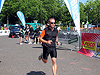Triathlon Paderborn 2011 (49177)