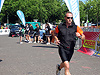 Triathlon Paderborn 2011 (48872)