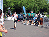 Triathlon Paderborn 2011 (48137)