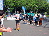 Triathlon Paderborn 2011 (49155)