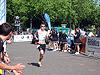Triathlon Paderborn 2011 (48396)