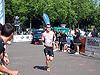 Triathlon Paderborn 2011 (49285)