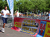 Triathlon Paderborn 2011 (49291)