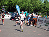 Triathlon Paderborn 2011 (49067)