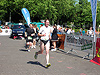 Triathlon Paderborn 2011 (48467)