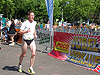Triathlon Paderborn 2011 (49045)
