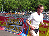 Triathlon Paderborn 2011 (48788)