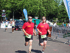 Triathlon Paderborn 2011 (49330)
