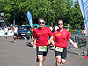 Triathlon Paderborn 2011 (49358)