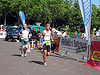 Triathlon Paderborn 2011 (48886)