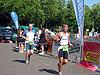 Triathlon Paderborn 2011 (48389)