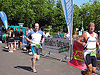Triathlon Paderborn 2011 (48111)