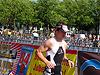 Triathlon Paderborn 2011 (49449)