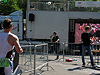 Triathlon Paderborn 2011 (48571)