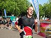 Triathlon Paderborn 2011 (49592)