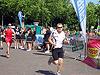 Triathlon Paderborn 2011 (49076)