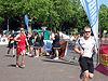 Triathlon Paderborn 2011 (48458)
