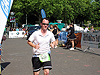 Triathlon Paderborn 2011 (48998)