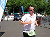Triathlon Paderborn 2011 (48341)