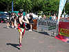 Triathlon Paderborn 2011 (48189)