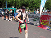 Triathlon Paderborn 2011 (48354)