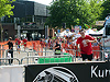 Triathlon Paderborn 2011 (48223)