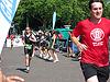 Triathlon Paderborn 2011 (48241)