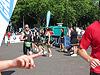 Triathlon Paderborn 2011 (49412)