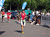 Triathlon Paderborn 2011 (48474)
