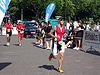 Triathlon Paderborn 2011 (48305)