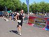Triathlon Paderborn 2011 (48349)