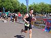 Triathlon Paderborn 2011 (49337)