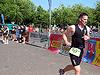 Triathlon Paderborn 2011 (49575)
