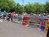 Triathlon Paderborn 2011 (48330)
