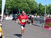 Triathlon Paderborn 2011 (49295)
